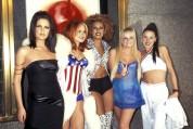 Վիկտորիա Բեքհեմը հերքել է իր վերամիավորումը Spice Girls խմբին