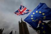 Եվրոպայում խոսում են Բրիտանիայի և ԵՄ–ի միջև «հատուկ» գործարքի կնքման հնարավորության մասին