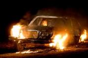 Տավուշում այրված ավտոմեքենայում դի է հայտնաբերվել