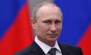 Վլադիմիր Պուտինի այցը Հայաստան դժվար թե տեղի ունենա մինչև տարեվերջ. ՌԴ նախագահի օգնական