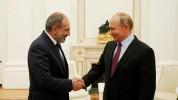 Ռուսական կողմը կասկածներ չունի Հայաստանում արտահերթ ընտրությունների հաղթողի հարցում․ «Ժողո...