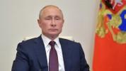 Ռուսաստանի անվտանգության խորհրդի նիստում Պուտինը քննարկել է Արցախի կարգավորման հարցը