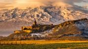 Հայաստանը` 114-րդ հորիզոնականում. հայտնի են աշխարհի ամենաթանկ և էժան երկրները