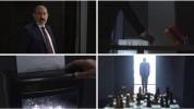 Նիկոլ Փաշինյանը հրապարակել է «Քաղաքացիական պայմանագիր» կուսակցության նախընտրական հոլովակը ...