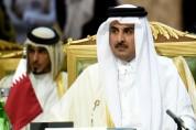Կատարի կառավարությունը հրաժարական է տվել