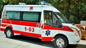 Երևանում 54-ամյա քաղաքացին փորձել է ինքնասպան լինել. նա հոսպիտալացվել է