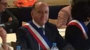 Ֆրանսիայում քաղաքապետ է ընտրվել ազգությամբ հայ Սերժ Քեհեայանը