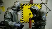 ՀՀ ԱԳՆ միջազգային անվտանգության վարչության պետը մեկնաբանել է Քիմիական զենքի արգելման կազմա...