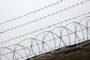 ՌԴ ՔԿ-ն ստուգում է Կարեն Գրիգորյանին բանտում ծեծելու մասին տեղեկատվությունը