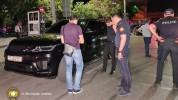 Մանրամասներ՝ Երևանում տեղի ունեցած սպանության փորձից. ՔԿ