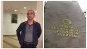 Մեղրիի համայնքապետ Մխիթար Զաքարյանը Քննչական կոմիտեի շենքում է․ փաստաբան