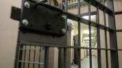 Քրեական պատասխանատվությունը կխստացվի. զինծառայությունից խուսափելու համար՝ 6-12 տարվա ազատա...