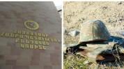 Քննչական կոմիտեում ընդունել են մահացած զինծառայողի հարազատներին (լուսանկարներ)
