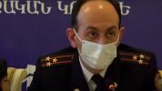 17 զինծառայող Ադրբեջանում է գտնվում, ևս երկուսի մասով տվյալները ճշտվում են․ ՔԿ քրեագիտական...