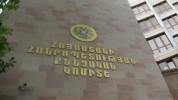 Ադրբեջանի քաղաքացի,«Քարաբաղ» ֆուտբոլային ակումբի մամուլի և հասարակայնության հետ կապերի պատ...