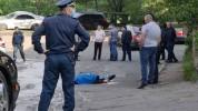 Կրակոցներ Երևանում. կա մեկ զոհ, մեկ վիրավոր. Քննչական կոմիտեն մանրամասներ է հայտնում (լուս...