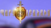 ՀՀ ոստիկանապետի հրամաններով 7 ծառայողի զենքով պարգևատրումները հիմնավորված են. ոստիկանությո...