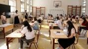 Հաստատվել են 4-րդ, 9-րդ և 12-րդ դասարաններում սովորողների քննությունները. ԿԳՄՍ նախարարությ...