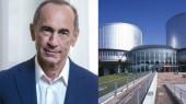 Մարդու իրավունքների եվրապական դատարանը հրապարակեց Ռոբերտ Քոչարյանի գոր...