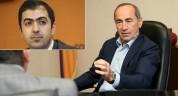 «Խախտվել են երկրորդ նախագահի իրավունքները»․ Քոչարյանի փաստաբան