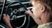 Ավստրալացի 4 երեխա առևանգած մեքենայով շուրջ 1000 կմ ճանապարհ են անցել