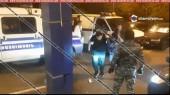 Երևանի ոստիկանությունը իրականացրել է հատուկ օպերացիա. բերման են ենթարկ...