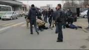 Կասկածելի դրվագներ՝ ոստիկանության հրապարակված տեսանյութերում․ քրեական ենթամշակույթ կրող ան...
