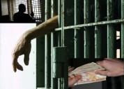 Բանտում փող աշխատելն ավելի հեշտ է, քան ազատության մեջ