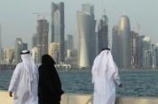 Քաթարն արգելել է Սաուդյան Արաբիայի, ԱՄԷ–ի, Եգիպտոսի և Բահրեյնի արտադրանքը