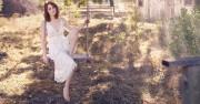 Օսկարակիր Էմմա Սթոունը նկարահանվել է նոր ֆոտոշարքում (տեսանյութ)