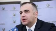 Լեւոն Մարտիրոսյանը ցանկանում է ազատվել դեսպանի պաշտոնից. «Հրապարակ»