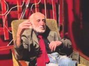 Մահացել է ՀՀ ժողովրդական արտիստ Ռաֆայել Ջրբաշյանը