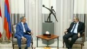 ՌԱԿ-ը չի պահանջում վարչապետի հրաժարականը. «Ժամանակ»