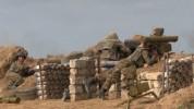 Ռազմաճակատում նախաձեռնությունը հայկական զինված ուժերի ձեռքում է․ հակառակորդի կրակակետերը ճ...
