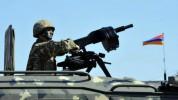 Կստեղծվի նոր վարչություն՝ վերահսկելու համար ռազմական արտադրանքի որակը. «Ժամանակ»