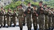 Ազգային ժողովը չընդունեց ռազմական դրությունը վերացնելու որոշման նախագիծը