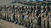 ԲՀԿ-ն և ԼՀԿ-ն առաջարկում են վերացնել ռազմական դրությունը. «Ժամանակ»