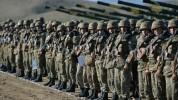 Ի՞նչ է ենթադրում ռազմական դրությունը