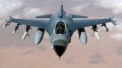 Իրաքում ամերիկյան ռազմական ինքնաթիռ է կործանվել