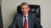 Ռազմիկ Պետրոսյանը նշանակվեց Արագածոտնի մարզպետ