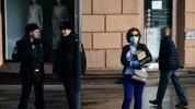 ՌԴ Պետդուման ընդունել է օրենք կարանտինի խախտման համար քրեական պատասխանատվության ենթարկելու...