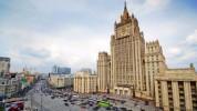 ՌԴ-ն ողջունում է Հայաստանի և Ադրբեջանի ղեկավարների՝ Մոսկվայում հանդիպելու ցանկությունը