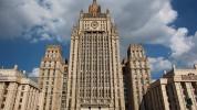 ՌԴ ԱԳՆ պատասխանել է Նիկոլ Փաշինյանի նամակին