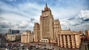 Ինչպես են Ռուսաստանում վերաբերվում Հայաստանում տիրող վիճակին. «Ժողովուրդ»