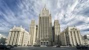 Ռուսաստանի ԱԳՆ-ն փոխադարձության սկզբունքով Լեհաստանի հյուպատոսության 5 աշխատակցի հայտարարե...