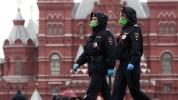 ՌԴ-ում հակահամաճարակային նոր կանոններ են սահմանվել, ոչ աշխատանքային օրեր են հայտարարվել