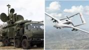 Թուրքիայում հայտարարել են «Բայրաքթարների» դեմ պայքարում ռուսական ՌԷՊ համակարգերի «անարդյու...
