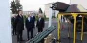 Почему РФ вооружает Азербайджан? - «Айакакан Жаманак»