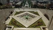 Глава Армении назвал главный фактор, способствующий росту туризма из России