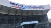 Ավարտվել են Կապանի «Սյունիք» օդանավակայանի վերականգնման աշխատանքները